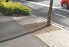 Ali Curung Landscaping kerbs and edges 10