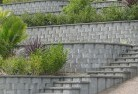 Ali Curung Landscaping kerbs and edges 14