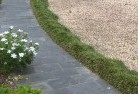 Ali Curung Landscaping kerbs and edges 4